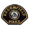 Broomfield Police and North Metro Fire