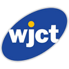 WJCT 89.9 radio online