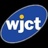 WJCT 89.9