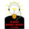 Radio Robin Hood 91.5