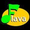 Flava FM 87.7 radio online
