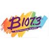 B-107.3-KBBKFM