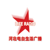 Hebei Life Radio 102.4 radio online