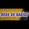Rede de Rádios - Maringá 94.5 online television