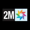 Radio 2M 93.5