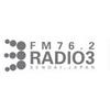 Radio 3 76.2 online television