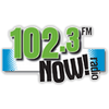 102.3 NOW! Radio online television