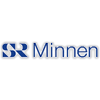 SR Minnen