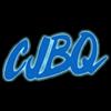 CJBQ 800 online television