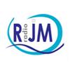 Radio JM 90.5