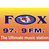 Fox FM 97.9