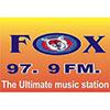 Fox FM 97.9 radio online