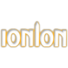 Ionion FM 95.5 online television