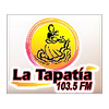 La Tapatia FM 103.5