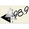 North West FM 98.9