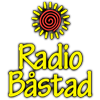 Radio Bastad 96.1