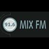 Mix FM 91.6