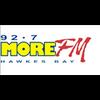 More FM Hawke's Bay 92.7