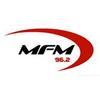 MFM 96.2 radio online