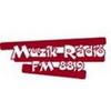 Muzik Radio 88.9 radio online