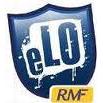 ELO RMF radio online