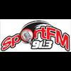 91.3 SportFM radio online