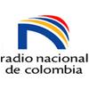 Radio Nacional De Colombia 95.9