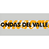 Emisora Ondas Del Valle Radio 1190