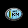 Radio RM 88.7