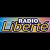 Radio Liberte 91.5