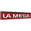 La Mega 95.7 FM online television