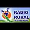 Rádio Rural 850