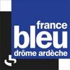 France Bleu Drôme Ardèche 87.7 radio online