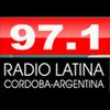 Radio Latina 97.1