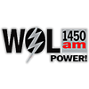 WOL 1450 online television