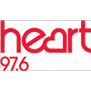 Heart Beds, Bucks & Herts 97.6 online television