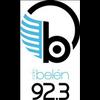 Radio Belen 92.3 online television