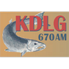 KDLG 670