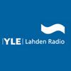YLE Lahden Radio 97.9