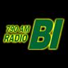 Radio BI 790