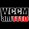 WCCM 1110 radio online