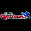 Que Buena 88.9 radio online