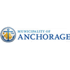 Anchorage Police & Fire Scanner radio online