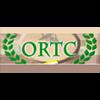 Radio Comores 101.2 radio online