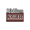 Victory Radio 1040