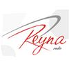 Radio Reyna 1370