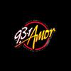 Amor 93.1 radio online