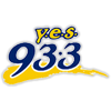 Yes 93.3 FM online television