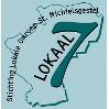 Lokaal 7 107.4 radio online