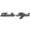 Radio Ilijas 89.7
